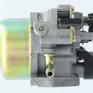 T0S.DY214 FIG.116M CARBURATORE(DY1P70F)